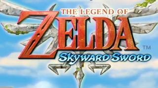 Download The Legend of Zelda: Skyward Sword - Episode 1: The Start of a Legend Video
