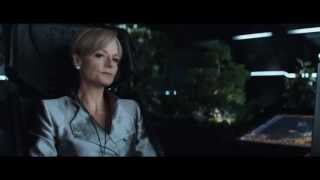 Download Elysium - Bande Annonce 2 - VF Video