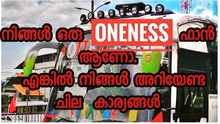 how to add kerala tourist bus liverty in bus simulator