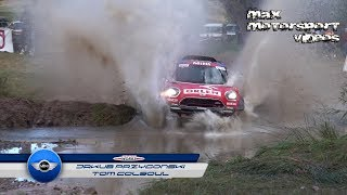 Download 35º Baja Aragon 2018 Video
