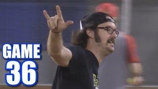 Download TEAM BOBBY'S LAST GAME OF THE SEASON!   On-Season Softball League   Game 36 Video