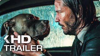 Download JOHN WICK 3: Parabellum All Clips & Trailers (2019) Video