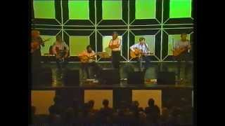 Download The Dubliners Live in Dublin 1984 Video