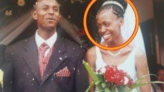 Download She gets gang raped hours before her wedding, 7 months later, husband reveals the heartbreak Video