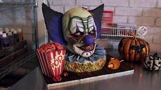 Download Road to Halloween Season 8 Video