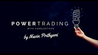 Download The Most Powerful Forex Candlestick Strategies | Urban Forex Video