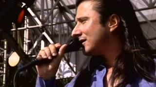 Download Journey - Full Concert - 11/03/91 - Golden Gate Park Video