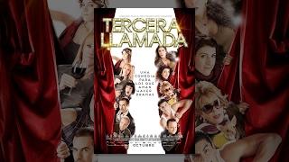 Download Tercera Llamada Video