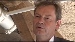 Download Christian Mattsson Lerums Kommun om makt Video