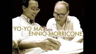 Download Yo-Yo Ma Plays Ennio Morricone (Full Album) Video