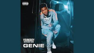 Download Genie Video