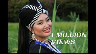 Download Tus yus tsis tau ces yeej khuv xim by Padi Yang Video