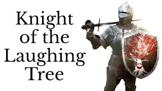 Download Knight of the Laughing Tree: how did Jon Snow's parents meet? Video