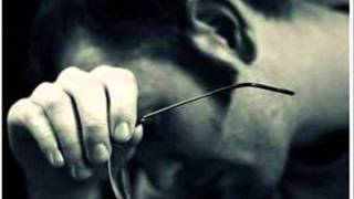 Download اجمل وافضع اغنيه امريكيه هادئة-sollidad غرور انثى Video