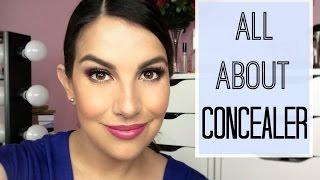 Download CONCEALER! Hits, Misses & Tips Video