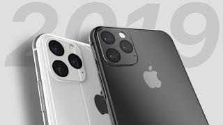 Download iPhone 11 Max Camera is Beast! Latest Apple Leaks Video