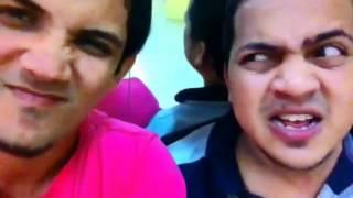 Download ″Jiya Ho Bihar Ke Lala Full Song from Gangs Of Wasseypur″ Fan Video - Mudassar khan Video