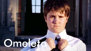 Download The Perfect Gooseys | Drama Short Film | Omeleto Video