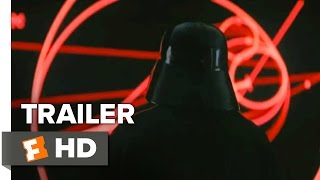 Download Rogue One: A Star Wars Story Trailer #3 (2016) | Movieclips Trailers Video