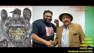 Download Judge Joe Brown On Fidel Castro, WhITe SupREmacy, Trump's AMErica, FemINism, & Black WoMEn Video