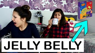 Download Desafio Jelly Belly ''Ehhhcaaaa'' Video