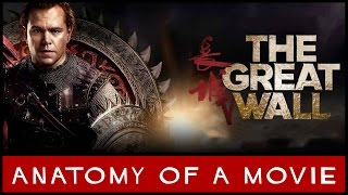 Download The Great Wall Review | Anatomy of a Movie Video