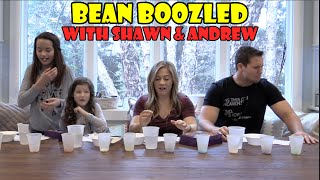 Download Getting Bean Boozled with Shawn and Andrew (WK 275) | Bratayley Video