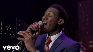 Download Leon Bridges - Better Man (Live on Austin City Limits) Video