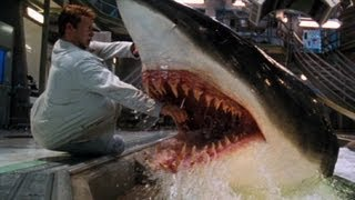 Download Top 10 Unexpected Movie Deaths Video