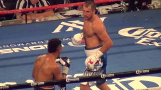 Download Andre Ward vs. Sergey Kovalev- FULL FIGHT from inside the arena Video