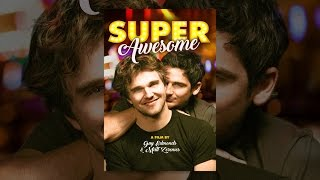 Download Super Awesome! Video
