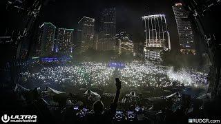 Download David Guetta Miami Ultra Music Festival 2016 Video