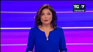 Download Puntata 25/09/2017 Video