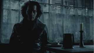 Download Sweeney Todd - Worst pies in London (HD) Video
