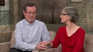 Download Her Husband Suffered a Stroke, But the Power of Prayer Ignited Hope Video