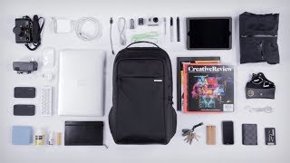 Download TOP 5 Most Amazing BACKPACKS You Can Buy On AMAZON - 2017 Video