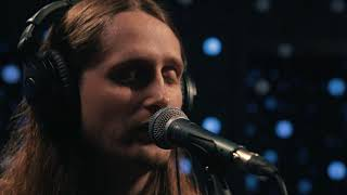 Download Roadkill Ghost Choir - Full Performance (Live on KEXP) Video