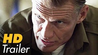 Download WAR PIGS Official Trailer (2015) Mickey Rourke, Dolph Lundgren War Movie Video