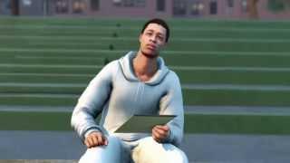 Download NBA 2K16 - Vic's Death Letter | Vic Dies Video