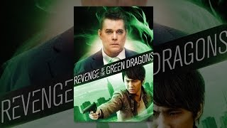 Download Revenge of the Green Dragons Video