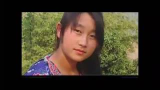 Download Nkauj hmong lai châu Video