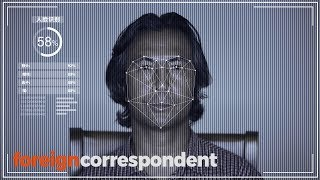 Download Exposing China's Digital Dystopian Dictatorship | Foreign Correspondent Video
