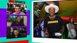 Download Bronco Star Spoofs Von Miller's Sex Tape | TMZ Sports Video