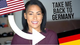 Download ″GERMAN″ THINGS I MISSED IN THE USA Video