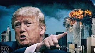 Download 트럼프: 911 테러 재수사 임박? Video