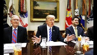 Download CBO: Trumpcare Would Kick 22 MILLION Off Healthcare Video