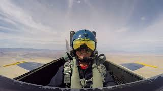 Download flight with blue angels part 2 Video