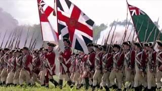 Download Rule Britannia - Tribute To The British Empire Video