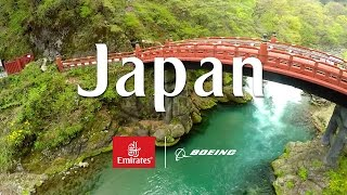 Download View from Above- Japan Video
