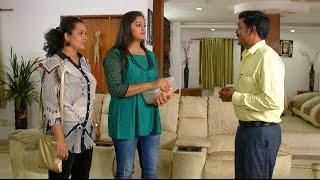 Download Deivamagal Episode 1097, 05/12/16 Video